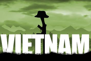 Australia in Vietnam War