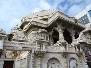 Mysore / Südindien