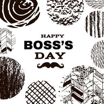 World Boss's day2