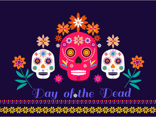Day of the Dead9