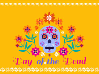 Day of the Dead14