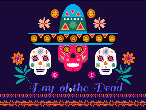 Day of the Dead11