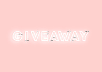 Giveaway photos, royalty-free images, graphics, vectors & videos