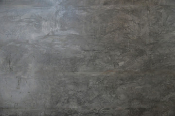 concrete texture wall background gray, loft background.