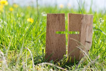 Das Kreuz