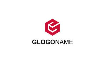 g glogo g-logo