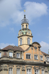 Rathaus in Schwäbisch Hall