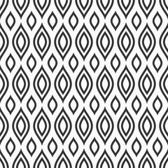 Pattern_1014_ethnic_diagonal_ornament