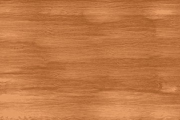 Brown texture of a wood large fibered panel