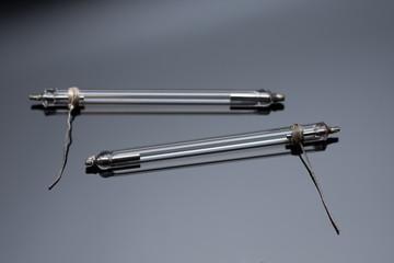 New Flash Tube Xenon lamp