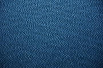 Bistrita,ROMANIA, Colibita Lake  Lake water,abstract,texture reflexion and waves