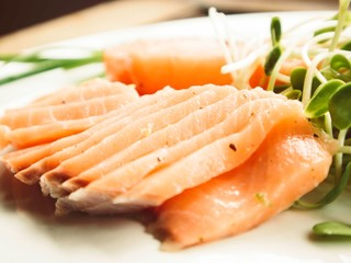 salmon, fish, background, raw, fillet, food, healthy, white, grilled, steak, cuisine, black, red, isolated, view, fresh, dinner, meal, seafood, gourmet, meat, trout, portion, vegetables, blue, salad,