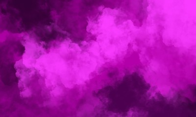 abstract purple background for your company design
