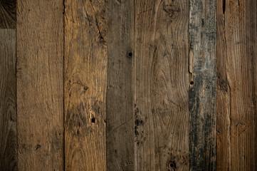 木目 木材