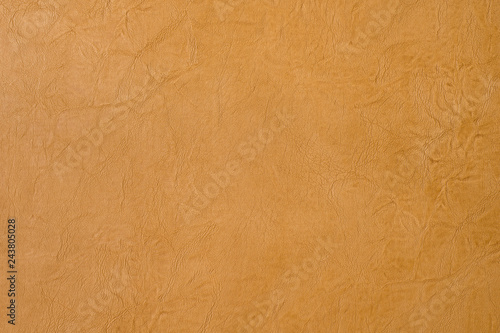 9793c7e81cc08 Backgrounds and textures. Light brown leather background