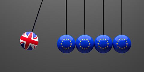 EU - GB