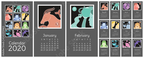 scorpio january 3 2020 weekly horoscope