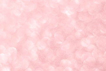 Beautiful pink background for a wedding album