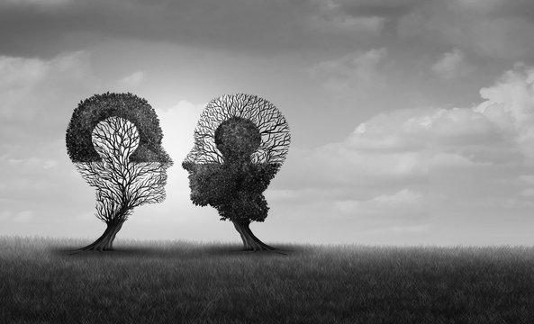 Psychology Relationship