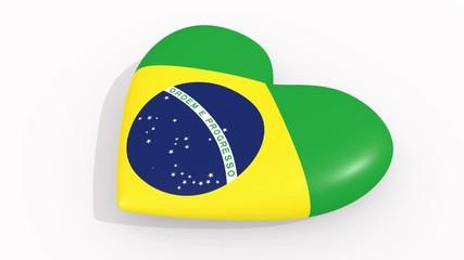Search photos sex, brazil