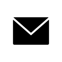 mail,email,message icon vector