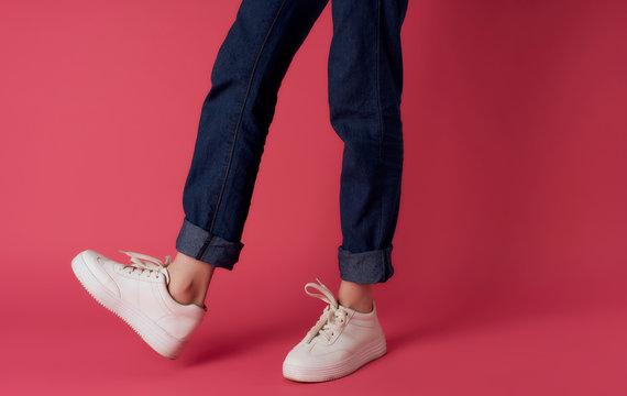 fashion shoes style