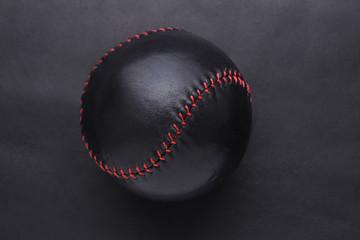 Бейсбольный мяч, baseball