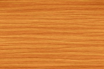 Slight texture with horizontal orange lines for a background