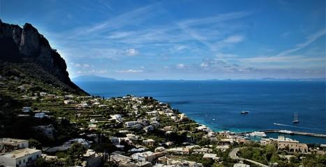 Capri ratings 2
