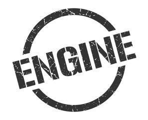 engine stamp