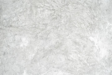 plain and empty loft wallpaper style.