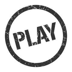 play stamp