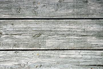 Textura, puerta de madera antigua