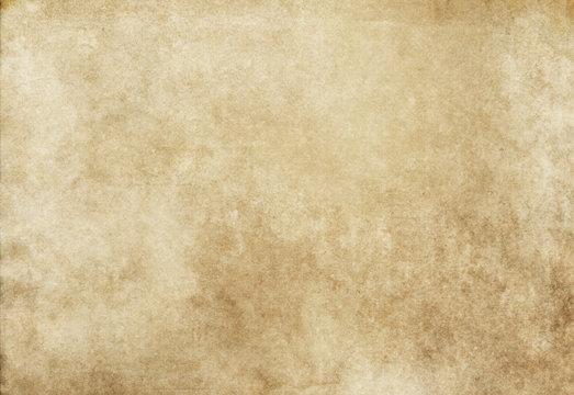 Grunge paper texture for design.