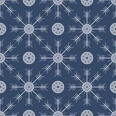 New_pattern_0259