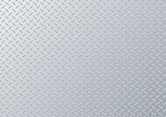 縞鋼板 鉄板 壁紙