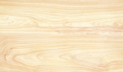 Brown wooden wall texture abstract  for background Wall mural