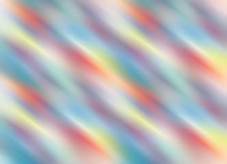 colorful background - Illustration