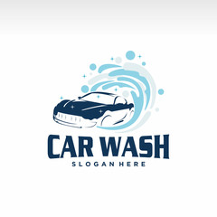 grandson car, car cleaning, washing and design service