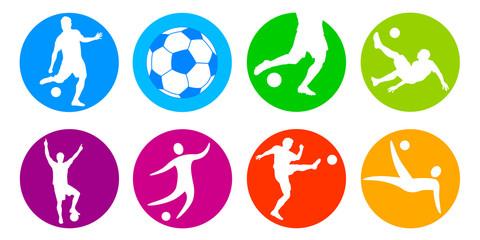 Fussball - Soccer - 272