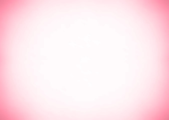 Wall Mural - Abstract pink vector background