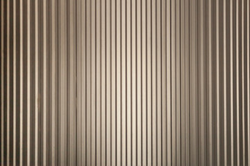 abstract of metal line for background