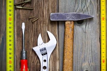 vintage locksmith tools
