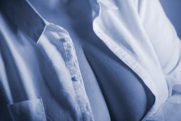 Busty sexy lady big breasts