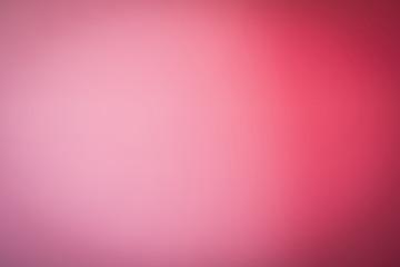 Blur pink abstract background,blur focus.