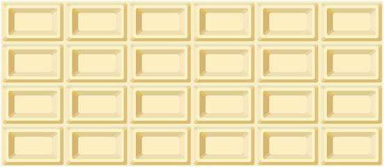 板チョコ001