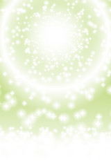 背景素材壁紙,輝き,光,キラキラ,星屑,スターダスト,ぼかし,ボケ,打ち上げ花火,夏,スターマイン,