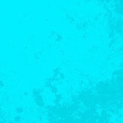 Blue Grunge Texture