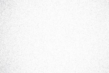 Grained background. No signal TV illustration. Error concept