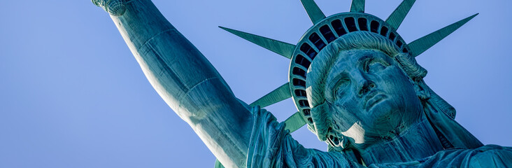 Statue of Liberty 7